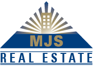 Lease Audit MJS Financial Management